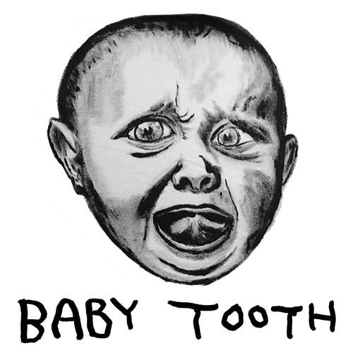 Baby Tooth Records's avatar