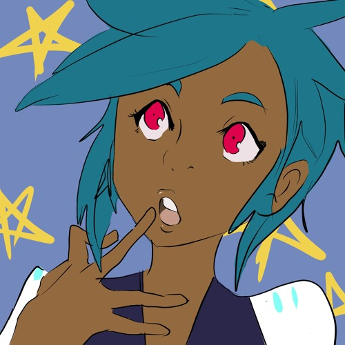 Doknuts's avatar