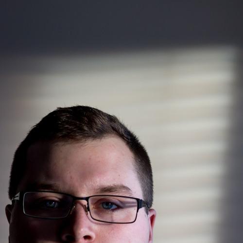 SkyRock3t's avatar