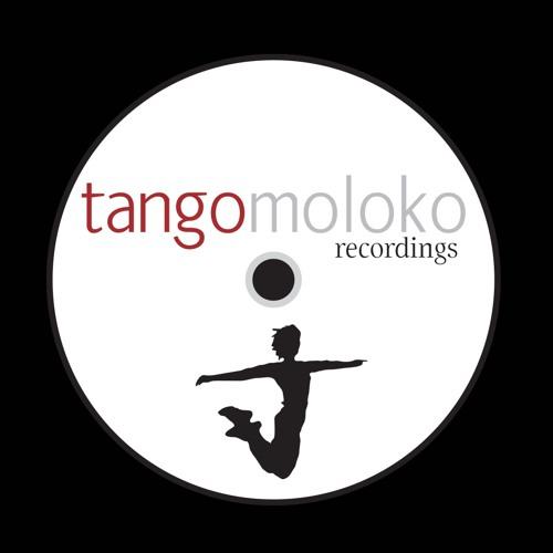 Tangomoloko Recordings's avatar