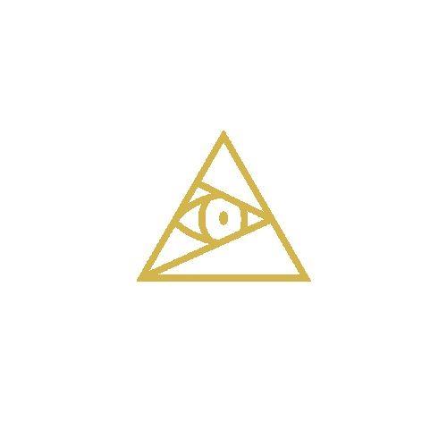 Melifluo's avatar