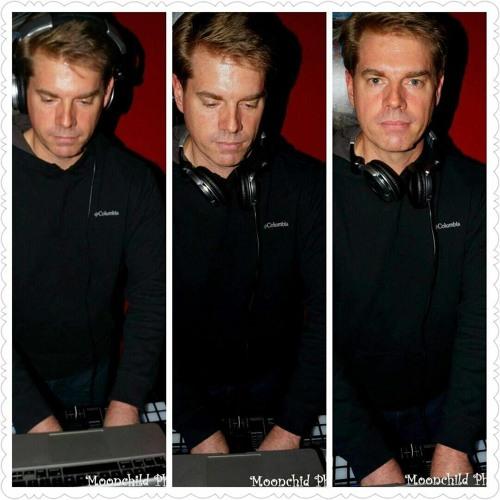 DJ Daryl Northrop's avatar