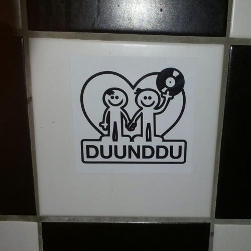 onlyduunddu's avatar