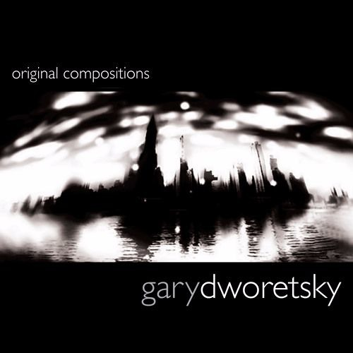 Gary Dworetsky's avatar