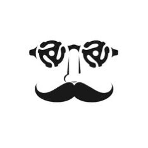 VERSIONity's avatar
