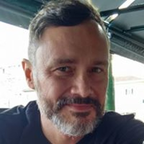 Marcio Schaidhauer's avatar