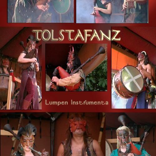 Tolstafanz's avatar