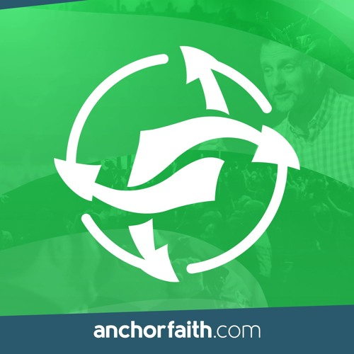 Anchor Faith Church's avatar