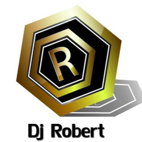 Dj Robert Official's avatar