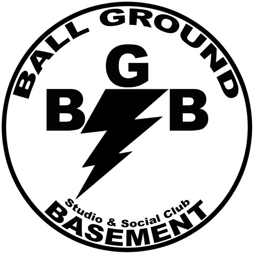 ball ground online dating But unlike other computer games, the risks in online dating are not just  after he  used online dating sites as hunting grounds for scam victims.