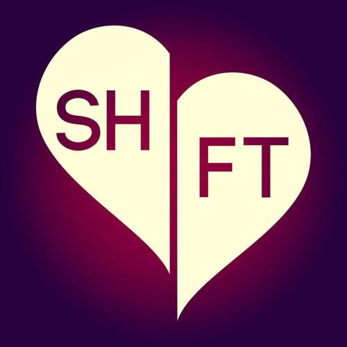 shft's avatar