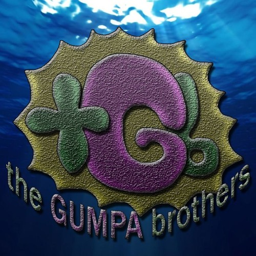 the GUMPA brothers's avatar