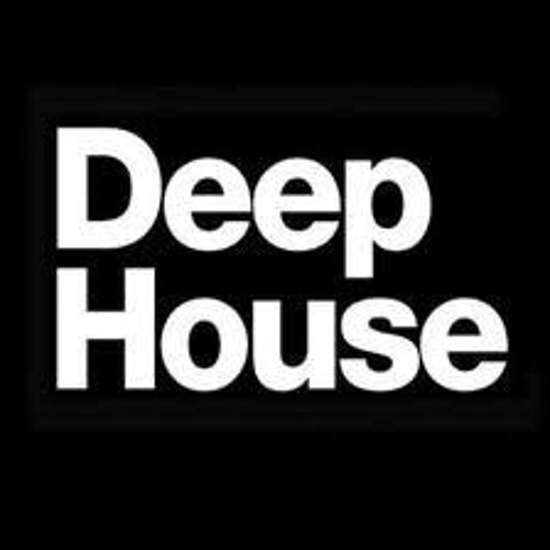 Deep House World Repost's avatar