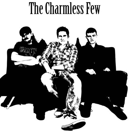 The Charmless Few's avatar