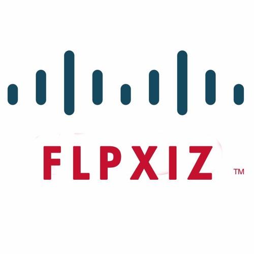 FLPXIZ's avatar