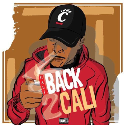 CALi Fool's avatar