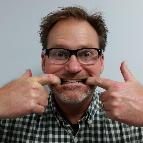 Dave Polus's avatar