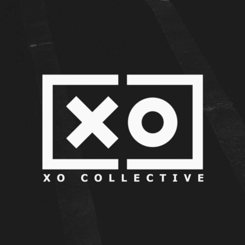 XO Collective's avatar