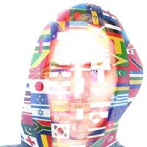 Sebastian N. W. Balland's avatar