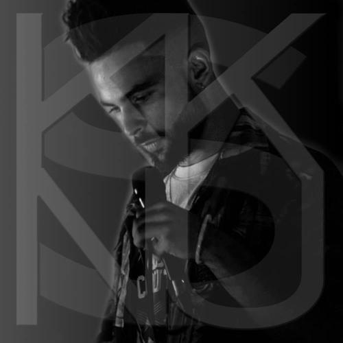 KNUKS & CO.'s avatar