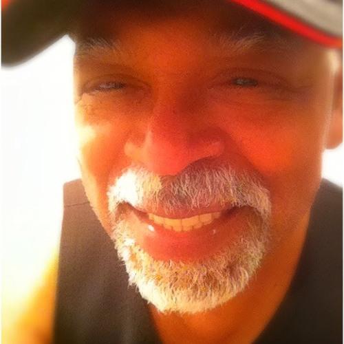 Wesley Hall 5's avatar
