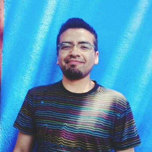 Xavi Blake Hdez's avatar