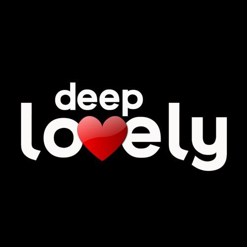 deepLOVELY's avatar