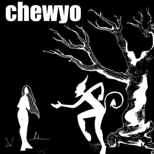 Chewyo's avatar