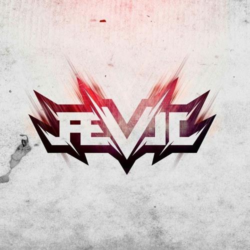 Fevil's avatar