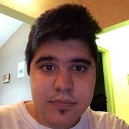 Ramiro Casm Monasterio's avatar