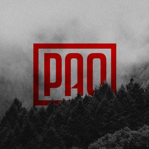 Pao // PΛØ's avatar