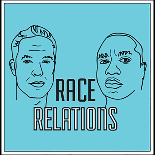 Race Relations's avatar