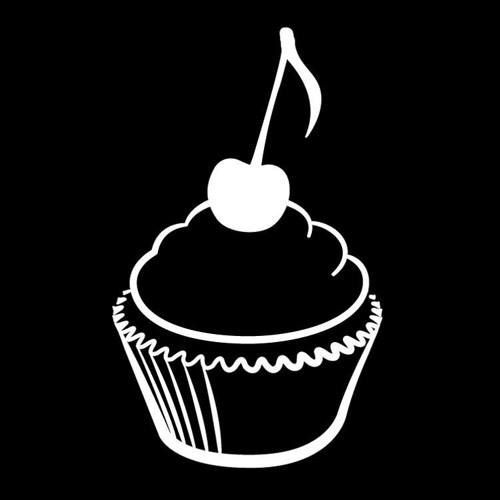The Bakery's avatar