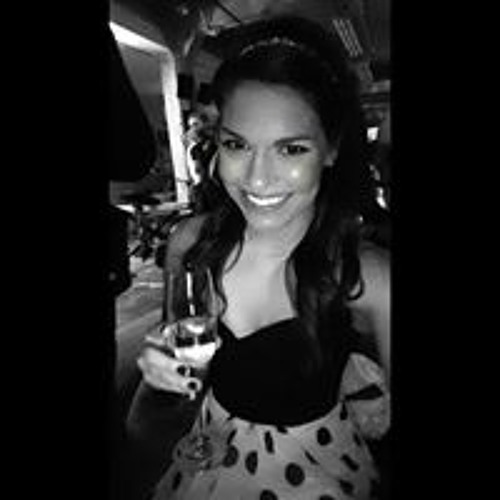 Shanelle Rodee's avatar