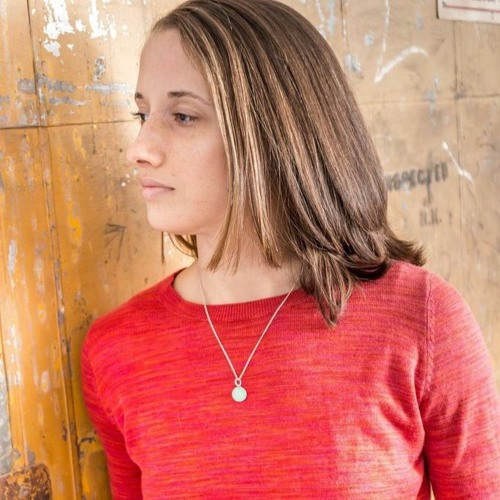 Elisa Haggarty's avatar