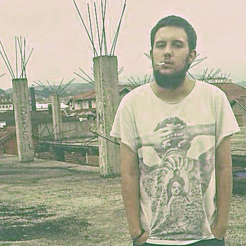 Ognjen Pekmezović's avatar