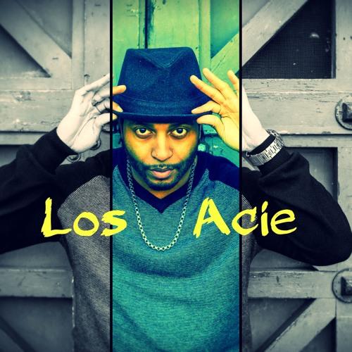 Los Acie's avatar