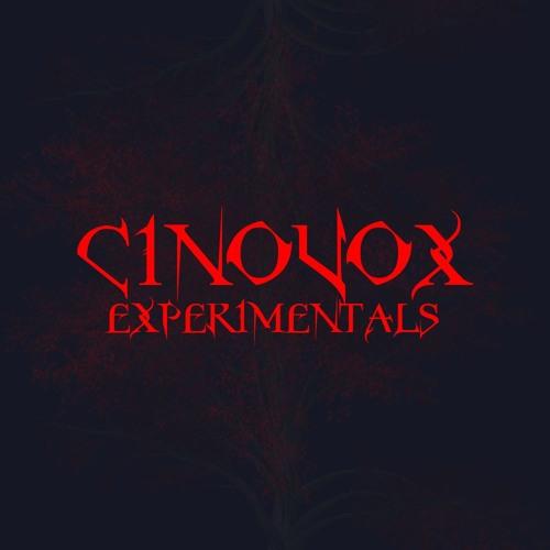 Cinovox Experimentals's avatar