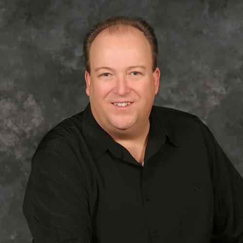 Michael J Burns's avatar