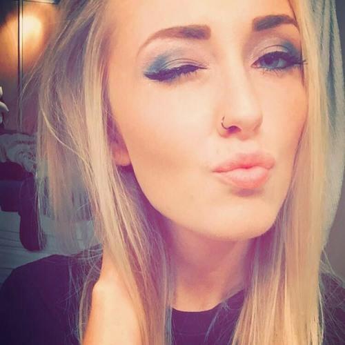 Krissy Horn's avatar
