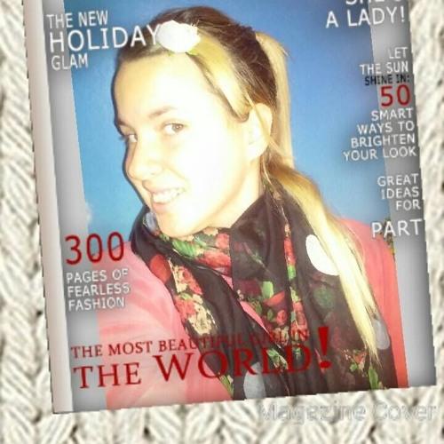 Edita's avatar