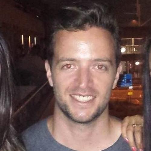 dylan.lindgren's avatar