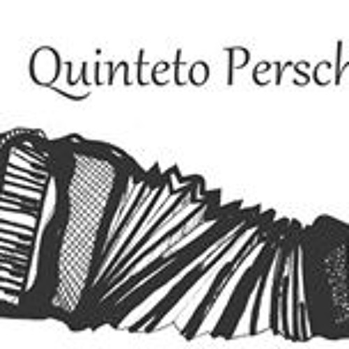 Quinteto Persch's avatar