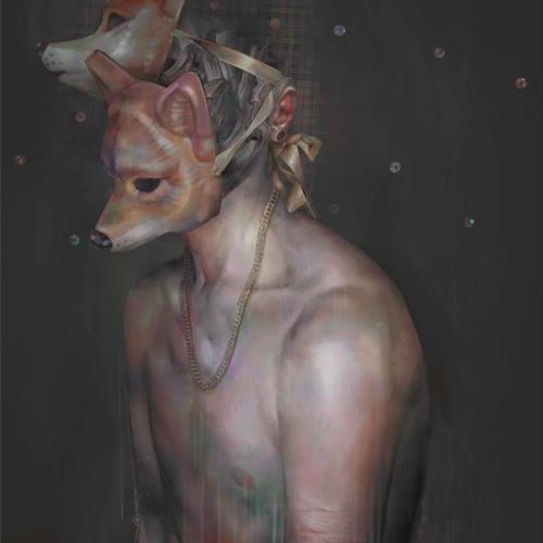 T.D.M's avatar