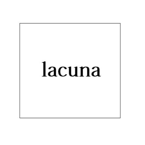Lacuna DJ's avatar