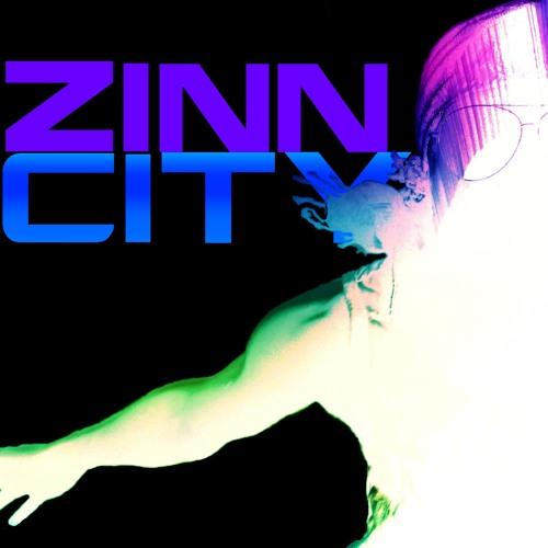 Zinn's avatar