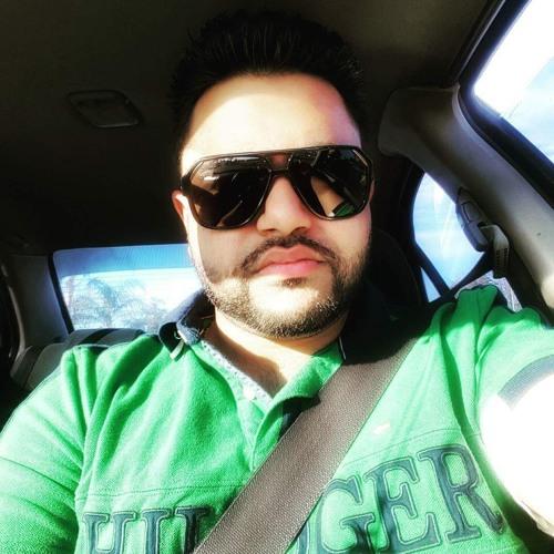 Karan Dhiman 1's avatar