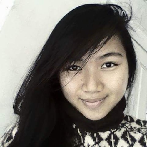 amanda boyoh's avatar