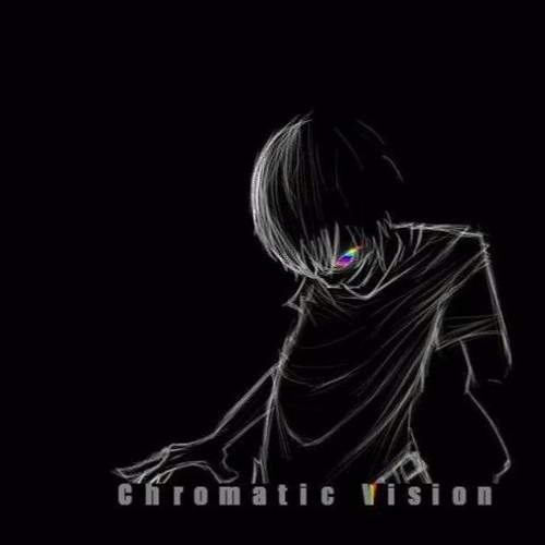 Chromatic Vision's avatar
