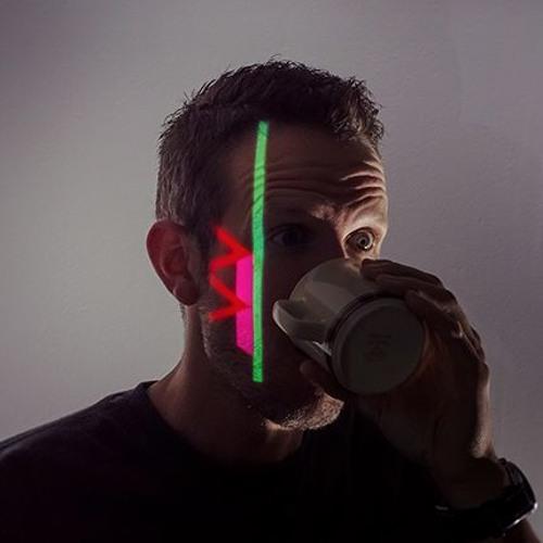 stillgeorge's avatar